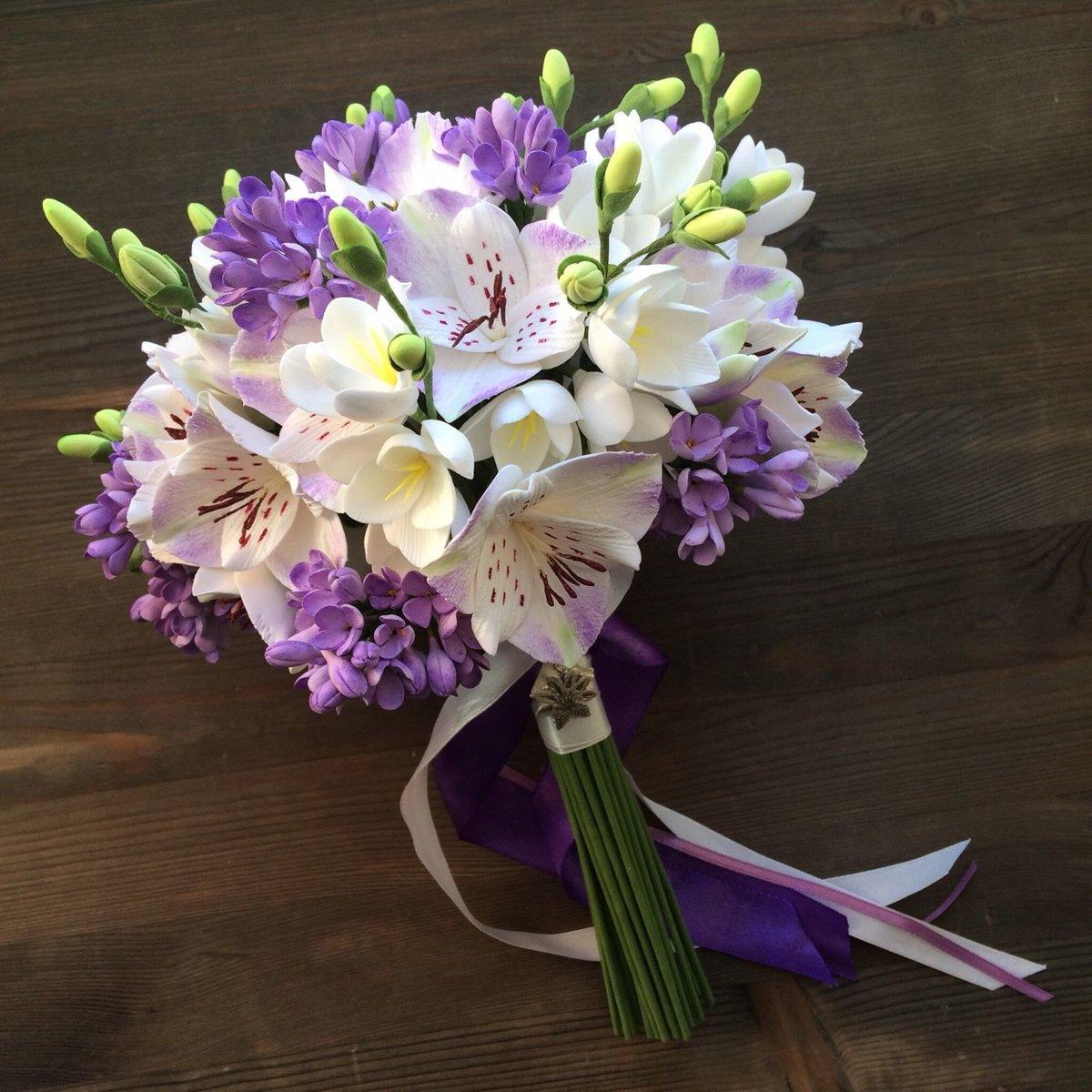 Подарков цветов, свадебный букеты по оптовым ценам москва